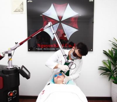 Medcare Skin Centreに関連した画像-08