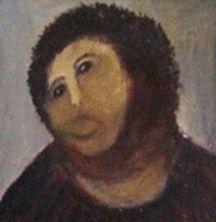 セゴビアの悪魔像に関連した画像-04