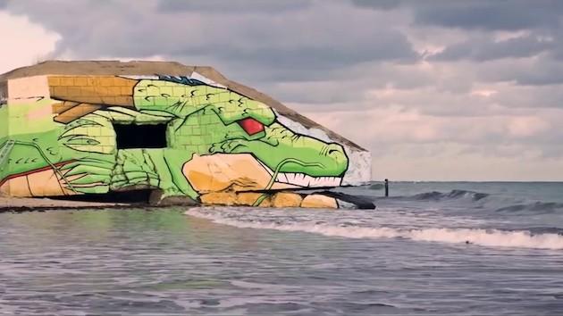 『ドラゴンボール』の神龍に関連した画像-07