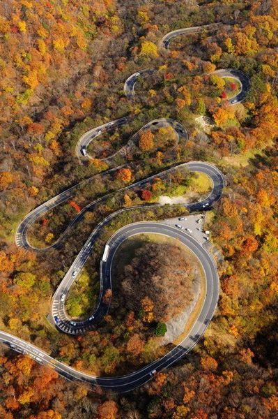 日本での運転がつまらない4つの理由に関連した画像-06