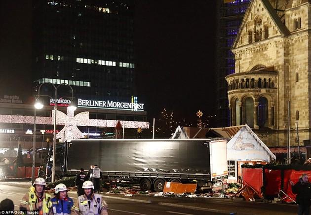 ドイツの首都ベルリンで60人超死傷のテロに関連した画像-02