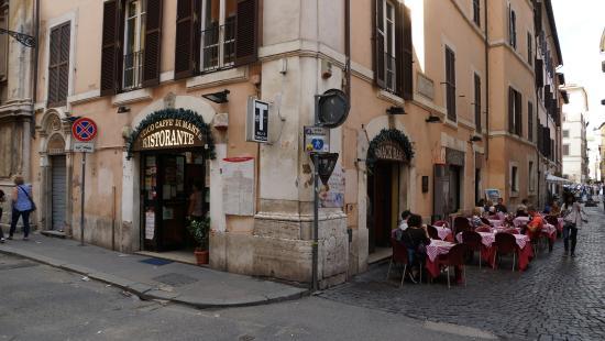 Antico Caffe di Marteに関連した画像-01