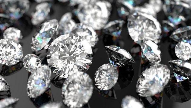 アメリカ ダイヤモンド 発掘に関連した画像-01