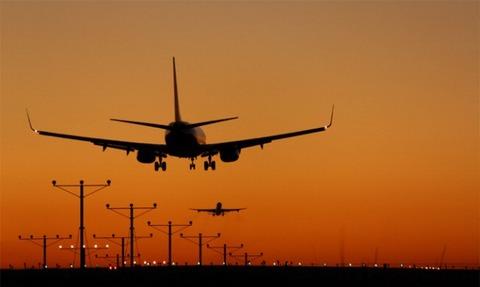 パイロットと客室乗務員が明かす衝撃の事実に関連した画像-12