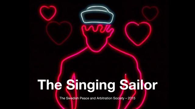 歌う水兵に関連した画像-01