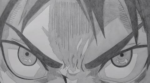 進撃の巨人に関連した画像-01