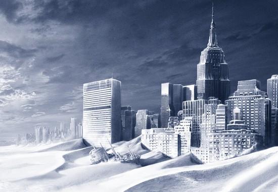 アメリカ北東部・猛吹雪「JUNO」に関連した画像-09