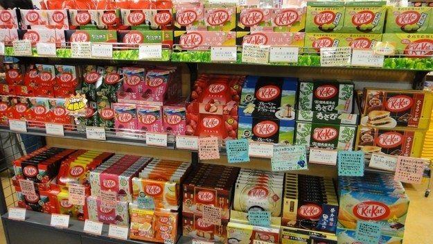 今すぐ日本に移り住むべき27の理由に関連した画像-14