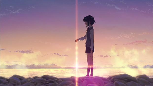 『君の名は。』韓国に関連した画像-01
