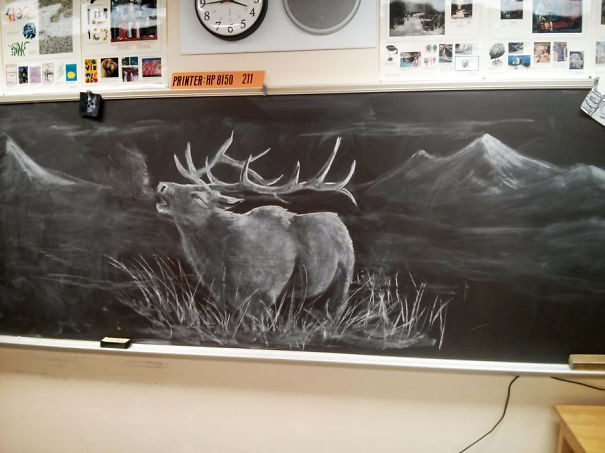 史上最高にクレイジーで面白い学校の先生に関連した画像-06
