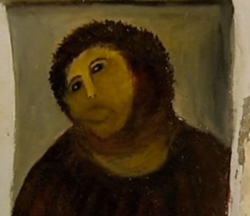 フィボナッチ数列をセレブたちの顔にに関連した画像-09