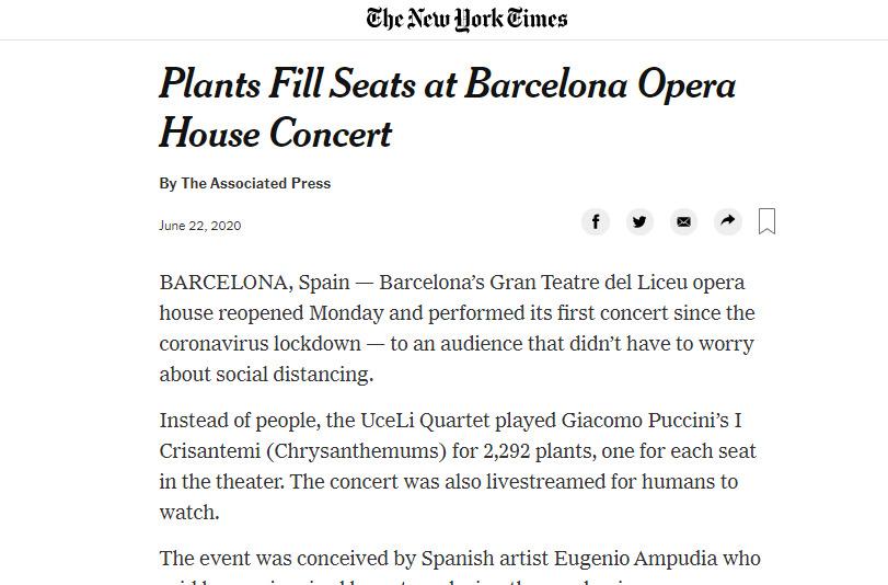 スペイン オペラ劇場 植物に関連した画像-02