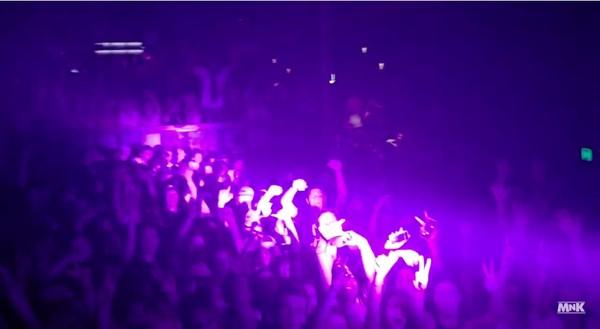 クラブDJ、大盛り上がりのフロアでサビの代わりにローテンポな楽曲を流すイタズラに関連した画像-02