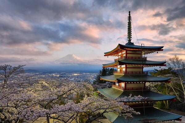 絶対に日本へ行くべきではない15の理由に関連した画像-02