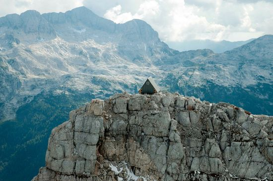 『Foronon del Buinz』山頂に無料のホテルに関連した画像-01