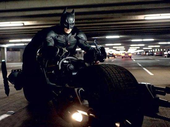 千葉の高速道路で『バットマン』が出に関連した画像-04