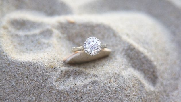 海岸 指輪 宝探しに関連した画像-01