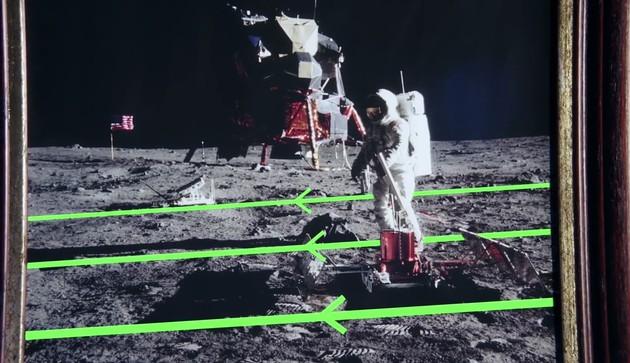 月面着陸の捏造は絶対に不可能に関連した画像-03