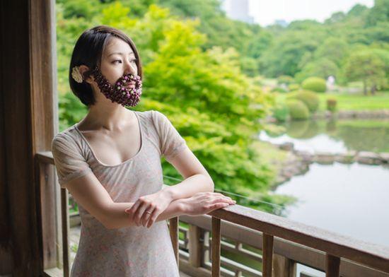 日本最先端のファッション・トレンド『アズラー』に関連した画像-05