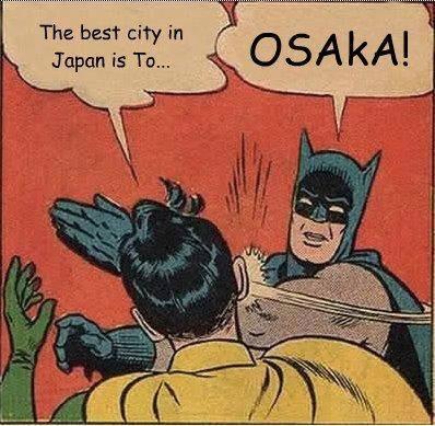 東京 VS 大阪に関連した画像-04