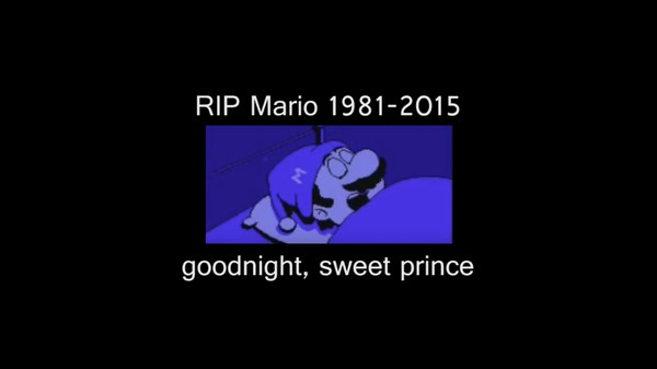 マリオ新作でガリガリに痩せたマリオが登場に関連した画像-01