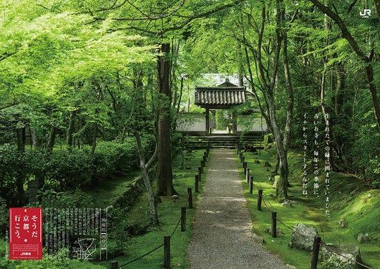 京都のお寺が次々と撮影禁止に関連した画像-08