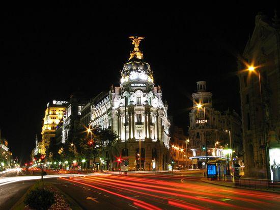 スペインに関連した画像-14
