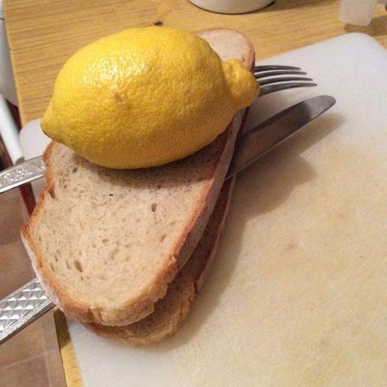 イギリス人はサンドイッチすら作れないに関連した画像-09