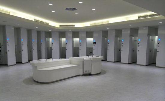 日本の珍トイレに関連した画像-01