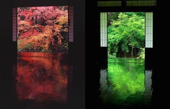 京都のお寺が次々と撮影禁止に関連した画像-04