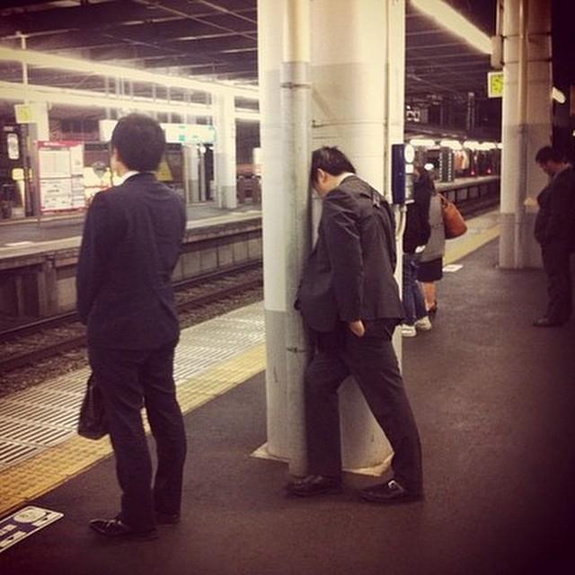 ShibuyaMeltdown(渋谷メルトダウン)に関連した画像-13