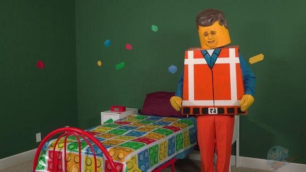 『レゴブロック』がパロディポルノ化に関連した画像-01