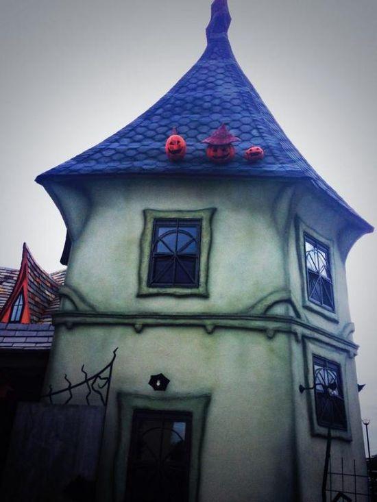浜松にある「魔女の館」に関連した画像-04