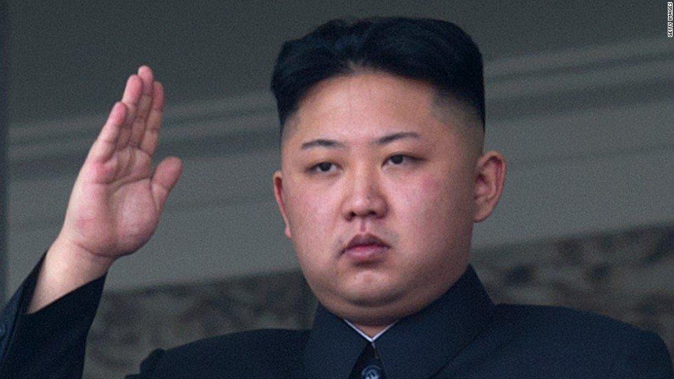 北朝鮮がついにアメリカへ宣戦布告に関連した画像-03