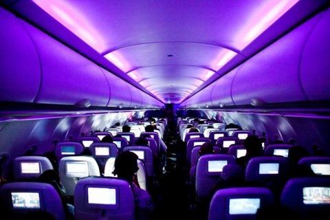 パイロットと客室乗務員が明かす衝撃の事実に関連した画像-03