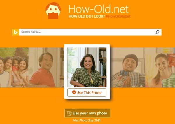 How-Old.netに関連した画像-02