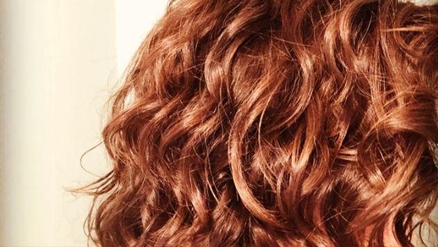 イギリス 昏睡状態 髪の毛に関連した画像-01