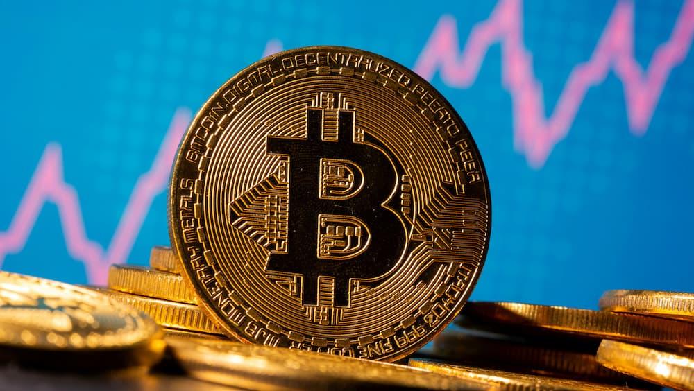 アメリカ 億万長者 ビットコインに関連した画像-01