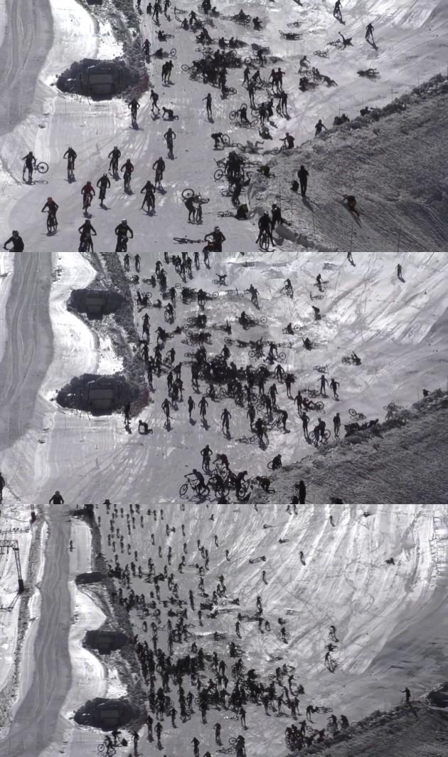 Mountain of Hellに関連した画像-03