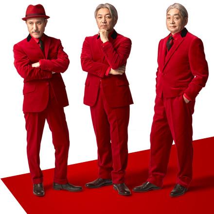 東京オリンピックでAKB選抜グループ(JAPAN48)を結成かに関連した画像-03