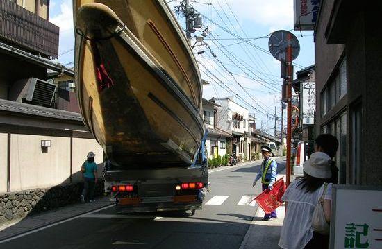 日本での運転がつまらない4つの理由に関連した画像-04