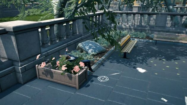 Pigeon Simulator 2019に関連した画像-06
