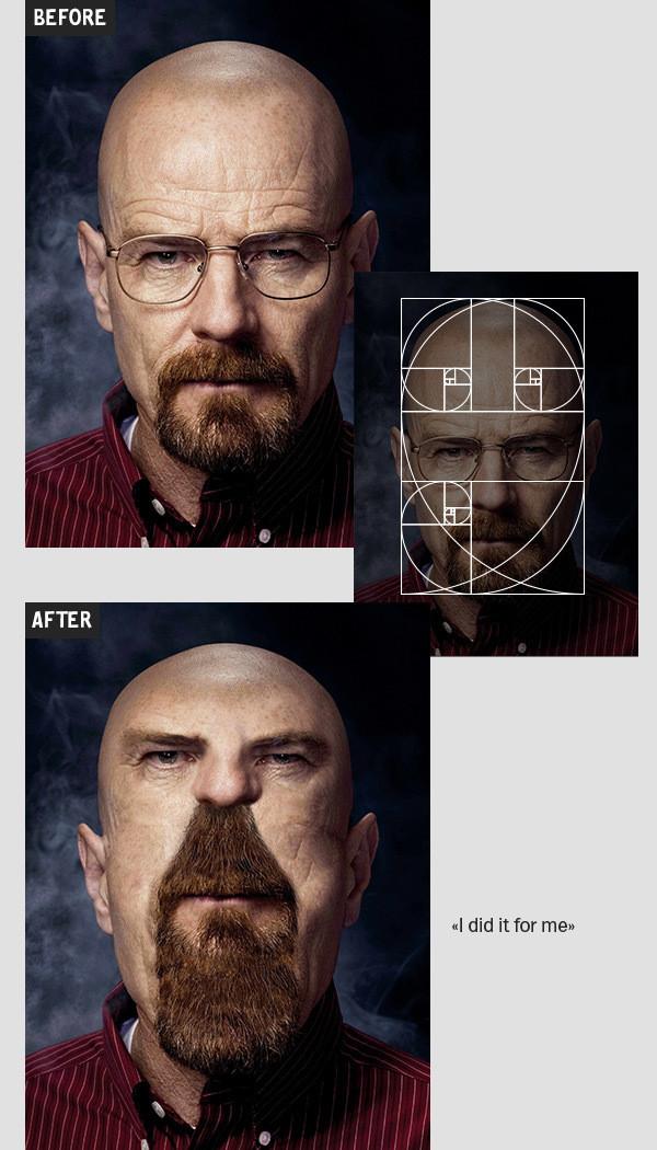 フィボナッチ数列をセレブたちの顔にに関連した画像-03
