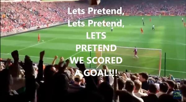 イングランドのサッカー界で話題となった「チャント」に関連した画像-03