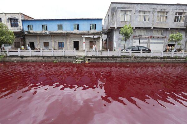 血の川に関連した画像-01