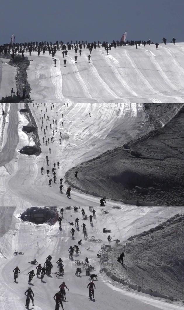 Mountain of Hellに関連した画像-02