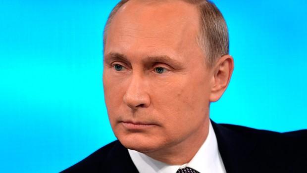 プーチン大統領が謎の「若返り」に関連した画像-01