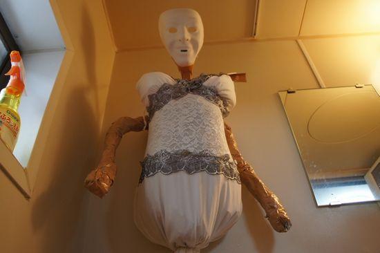 シャワーを嫁に変えた日本人に関連した画像-07