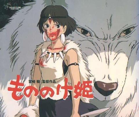 日本のアニメ史上最も優れた作品に関連した画像-04