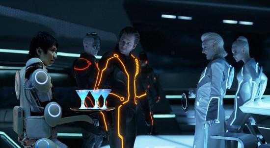 パワードスーツ『HAL』に関連した画像-05